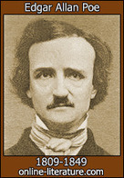 The Fall of the House of Usher by Edgar Allan Poe | Edgar Allan Poe | Scoop.it