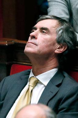 Aide à l'investissement: Ministre, tu dors? | Viticulture | Scoop.it