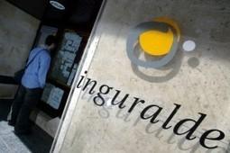 Barakaldo ofrecerá orientación personalizada para la búsqueda de empleo | Emplé@te 2.0 | Scoop.it