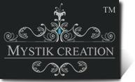 Web Designing Company Mumbai | Mystik Creation | Scoop.it