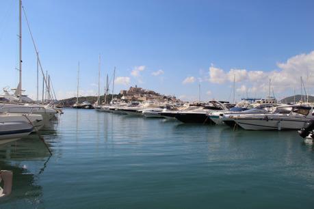 Uberisation de la location de bateau : utopie ou nouvel eldorado de l'économie collaborative ?