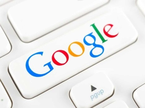 Most Popular of 2015, No. two: The advanced Google searches every student should know | Technology tools and shiny stuff | Scoop.it
