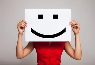 Why buying employee happiness is a waste of money - Marketing Eye Atlanta | Employee Engagement | Scoop.it