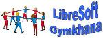 M-Gymkhana   libresoft.es   Geolocalización y Realidad Aumentada en educación   Scoop.it