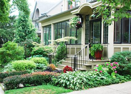 5 lưu ý khi chọn mua nhà mới | Tạo dựng không gian đẹp | Scoop.it