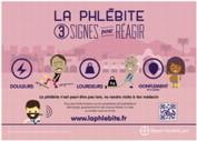 Un clip musical pour la phlébite - 21/03/2014 - wk-pharma.fr - Actu - lemoniteurdespharmacies.fr | FLASH PHARMA | Scoop.it