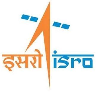 ISRO Engineer Vacancies | New Govt Jobs in India | Scoop.it