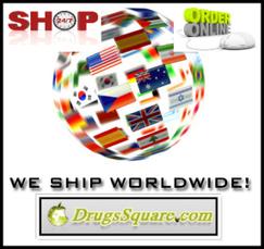 Ledipasvir 90 mg Sofosbuvir 400 mg Tablets   Ledifos Online Price   USA, UK, Canada Online Medicine Pharmacy   Scoop.it