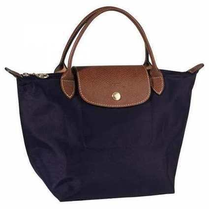 Remise Sac a Main Longchamp à vendre | Longchamp bag 2012 | sfgsdfg | Scoop.it