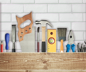 Introduction to Carpentry Online Course | ALISON - Free Online Courses | Scoop.it