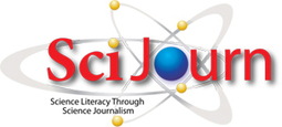 Science Literacy through Science Journalism | STEM Education models and innovations with Gaming | Scoop.it