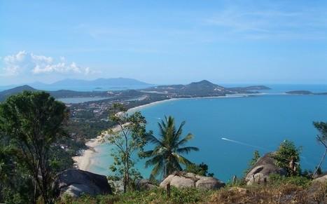 Faces of Koh Samui   Luxury Villa Samui Blog   Best Island Destination   Scoop.it