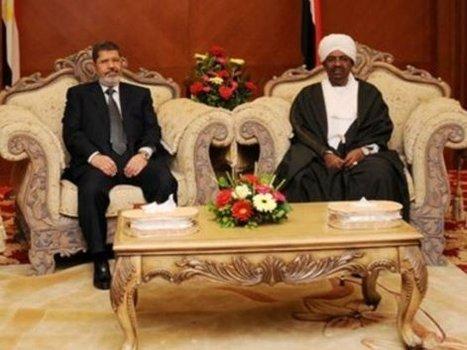 L'Egypte et le Soudan lancent des projets agricoles conjoints | Égypt-actus | Scoop.it