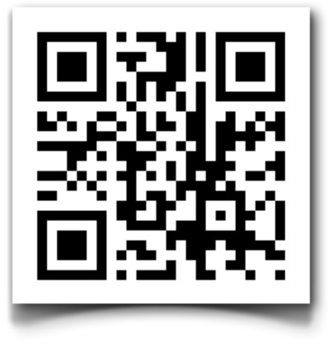 Hablando sobre códigos QR, en ABC | Educacion, ecologia y TIC | Scoop.it