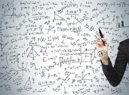 12 Inspiring Women In Data Science, Big Data   - InformationWeek | iScience Teacher | Scoop.it