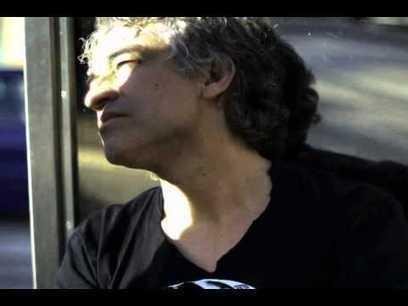Jorge González - Pobrecito Mortal (remix)   geometrias barrocas   Scoop.it