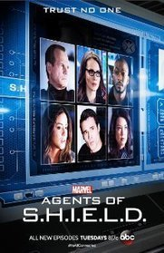 Agents of S.H.I.E.L.D. Cast | Watch Movies Online Streaming | Scoop.it