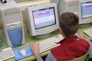 Enseñar a programar en la escuela | ByL InEdu | Scoop.it