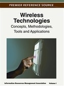 IGI Global: Contemporary Music Students and Mobile Technology (9781613501016): Thomas Cochrane: Book Chapters | Mlearning 2.0 | Scoop.it
