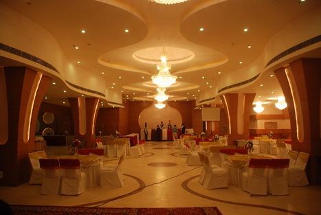 Low Cost Banquet Halls in Hyderabad India | Best Banquet halls In Hyderabad | Scoop.it
