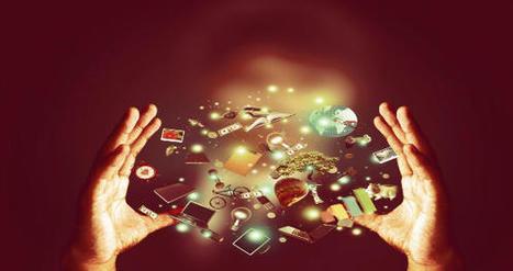 Sécurité des objets connectés : l'authentification est-elle la clef ? | Innovation et Technologies | Scoop.it