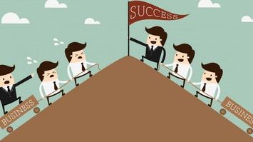 4 Questions That Help Build a Winning Leadership Team | Coaching Leaders | Scoop.it