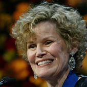 "Guys Read Judy Blume Too, and Not Just for the ""Dirty Bits"" - Jezebel 