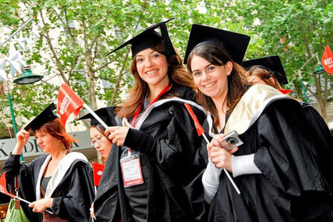How do we value universities? | Knowledge management for information professionals | Scoop.it
