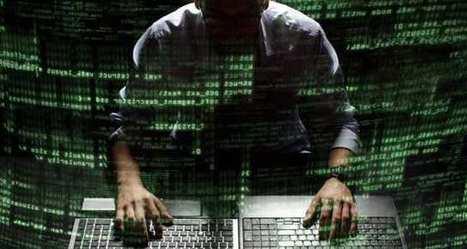 Cyber-sécurité: plus de 10.000 banques menacées par une faille informatique | Marketing in a digital world and social media (French & English) | Scoop.it