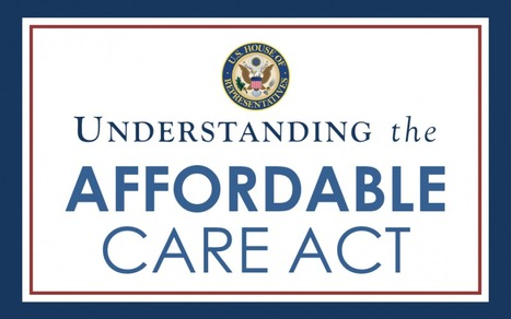 FIrst Day of ACA: Realizing the Promise of the Affordable Care Act—1/1/2014 | Heart and Vascular Health | Scoop.it