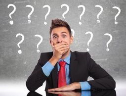 7 Questions Great Candidates Ask | Recrutement par Approche Directe | Scoop.it