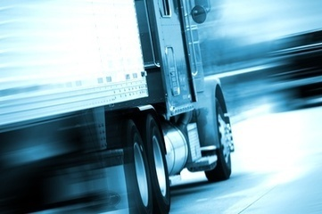 The Causes of Trucking Accidents | transportation in south africa | Scoop.it