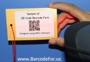 Barcode Software | Create business product label | Barcode Software | Scoop.it