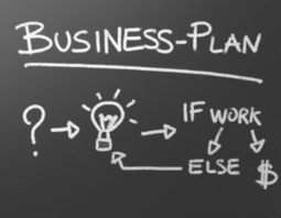 4 Tips to Build Your Business for Long Term Success - Forbes | Be Productive | Scoop.it