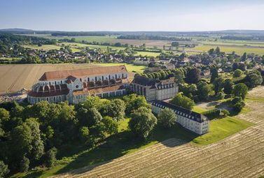 C'est le temps des vendanges dans le vignoble chablisien ! - Magazine du vin - Mon Vigneron | Tourisme viticole en France | Scoop.it