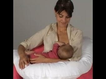 Allaitement | la maternité | Scoop.it