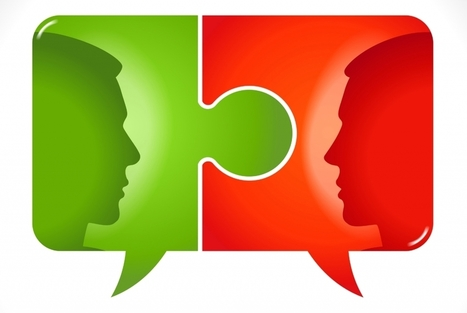 Comment réagir aux mauvais commentaires sur le Web | La relation client digitale | Scoop.it