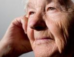 Dementian käsite - Dementia- eli muistisairaudet - Muisti - Terveysklinikat - Tohtori.fi | Muistihäiriöt | Scoop.it