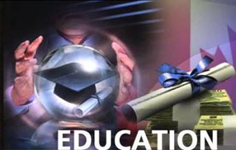 Formal Education a Total Disaster – Return to Apprenticeships ...   Educational Leadership   Scoop.it