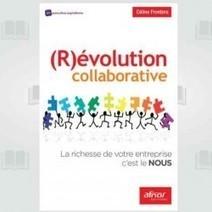 Le mythe de l'entreprise sociale fait son comeback I Bertrand Lemaire   Entretiens Professionnels   Scoop.it