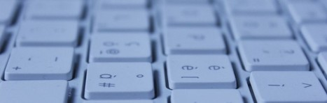 Digitalizzare tutto | Humanidades digitales | Scoop.it