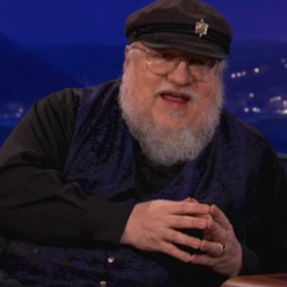 'Game of Thrones' Author Talks 'Red Wedding' on 'Conan' | Around the Music world | Scoop.it
