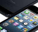 The Best Of Apple's iPhone 5 Announcement   Life @ Work   Scoop.it