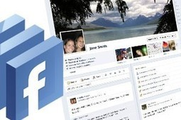 Les réseaux sociaux, principale source d'intérêt des internautes   Le contenu de marque et les réseaux sociaux : 2 axes majeurs de communication e-commerce ?   Scoop.it