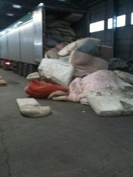 Eco-mobilier veut collecter les matelas séparément  – Déchets & Recyclage – Environnement-magazine.fr | Aménagement des espaces de vie | Scoop.it