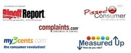 Remove Complaints from Google Search - The UK's Number 1 SEO Company | Remove Complaints | Remove Bad Reviews | Scoop.it