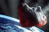 Asteroid Hunt: Private Groups Join Search for Dangerous Space Rocks   Planets, Stars, rockets and Space   Scoop.it