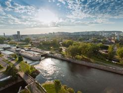 100 ans pour Parc Canada - 24 heures Montréal | French DB home | Scoop.it