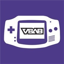 Download VBA8 2.6 XAP Windows Phone | WPhoneApps | ddfsgdf | Scoop.it