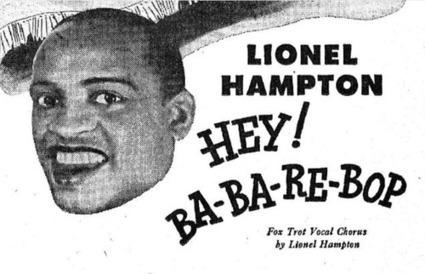 HAMP | Jazz Plus | Scoop.it
